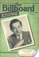 14 Ago 1943