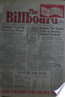 19 Dez 1960