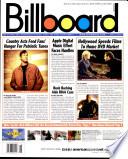 3 Mai 2003