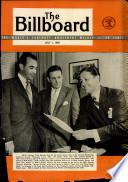 1 Jul 1950