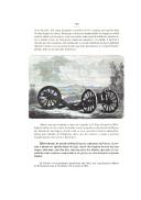 Página 708