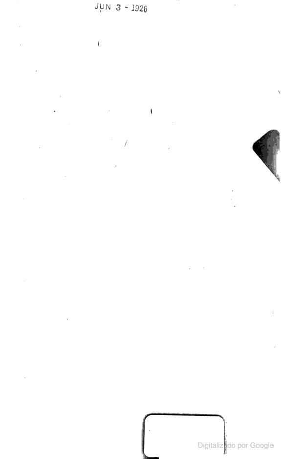 [merged small][ocr errors]