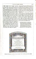 Página xxxiii