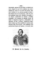 Página 492