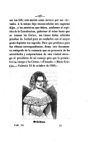 Página 737