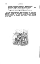 Página 162