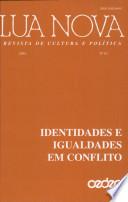 2004 - Vol. 63