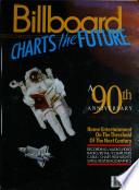 15 Dez 1984