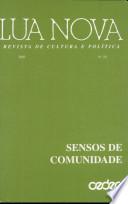 2003 - Vol. 59
