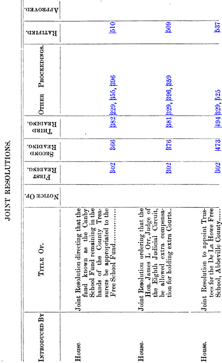 [merged small][merged small][merged small][merged small][merged small][merged small][merged small][merged small][merged small][merged small][merged small][merged small][merged small][merged small][merged small][merged small][merged small][merged small][ocr errors][merged small][merged small][merged small][merged small][merged small][merged small][ocr errors][merged small][merged small][merged small][merged small]