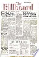 31 Dez 1960