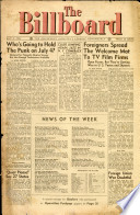 3 Jul 1954