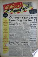 12 Abr 1952