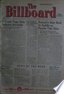 8 Ago 1960