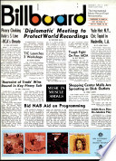 5 Dez 1970