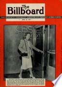 26 Abr 1947