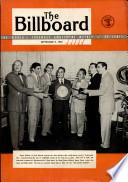 9 Set 1950
