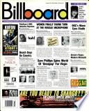 6 Jul 1996