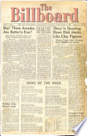 4 Jun 1955