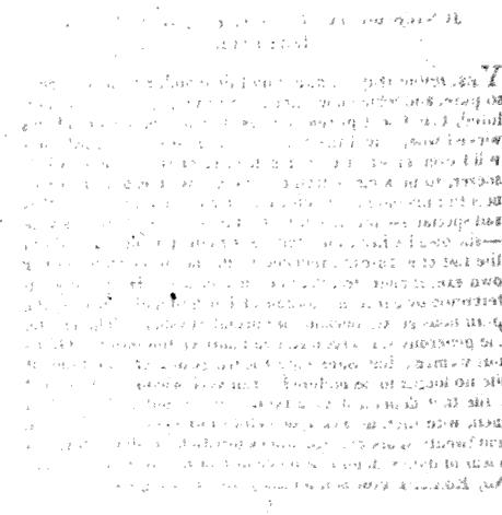 [ocr errors][ocr errors][merged small][ocr errors][merged small][ocr errors][ocr errors]