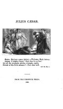 Página 268
