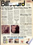 18 Mai 1968