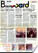 11 Mai 1968