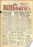 13 Mai 1957