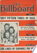 12 Jan 1946