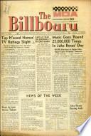 12 Mai 1956