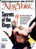 17 Fev 1997