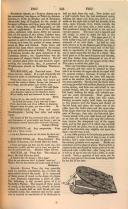 Página 505