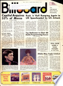 4 Mai 1968