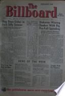 1 Ago 1960
