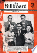 21 Fev 1948