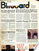 3 Fev 1968