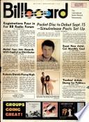 25 Mai 1968