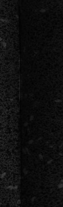 [merged small][ocr errors][ocr errors][ocr errors][graphic][graphic][ocr errors]