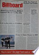 29 Ago 1964