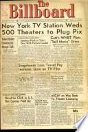 16 Ago 1952