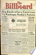 22 Dez 1951
