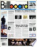 22 Fev 1997