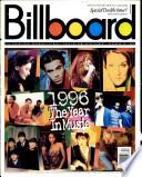 28 Dez 1996