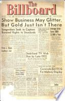 9 Jan 1954
