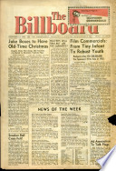17 Dez 1955