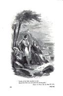 Página 280