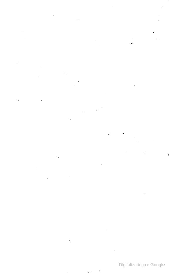 [merged small][ocr errors][ocr errors][ocr errors][ocr errors][merged small][ocr errors][ocr errors]