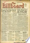6 Mai 1957