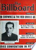 3 Mar 1945