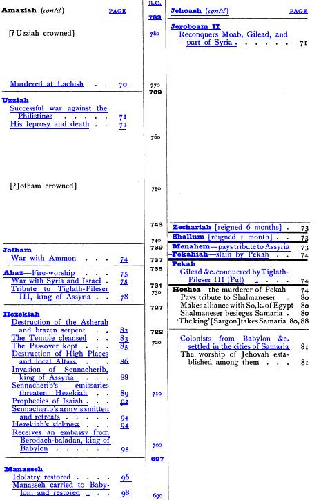 [merged small][merged small][merged small][merged small][merged small][merged small][merged small][merged small][merged small][merged small][merged small][merged small][merged small][merged small][merged small][merged small][merged small][merged small][merged small][merged small][ocr errors][merged small][merged small][merged small][merged small][merged small][merged small][merged small][merged small][merged small][merged small][merged small][merged small][merged small][merged small][merged small][merged small][merged small][merged small][merged small][merged small][merged small][merged small][merged small][merged small][merged small][merged small][merged small][merged small][ocr errors][merged small][merged small][merged small][merged small]